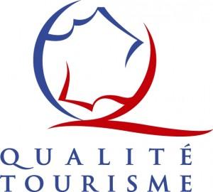 Logo-Qualité-Tourisme-2009